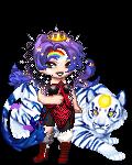 Caitlyn Hellstorm's avatar