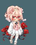 Kuran Cross Yuuki's avatar