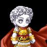 Xtrio's avatar