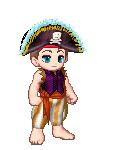 zOMG Soul's avatar