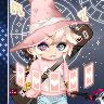 Evisonny's avatar