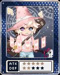 Zulstern's avatar