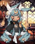 Oku37's avatar