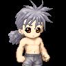 Norin_Mastermage's avatar