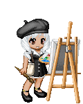 xXx_Rainbow_Crayons_xXx's avatar