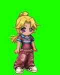 Chupra's avatar