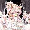 IchigoBellBell's avatar