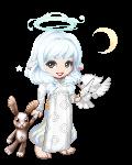 Draylynn's avatar