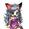 makarian's avatar