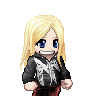 Whalecore's avatar