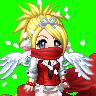 FireAngel_19's avatar