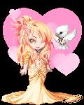 gun_gal_1's avatar