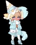 cutiiebutts's avatar