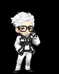 iDilly's avatar