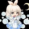 EmeraldxTurtle's avatar