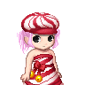 -azn-mitsuki-'s avatar