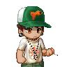 Rey956's avatar