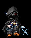 XxxEzioxxX's avatar