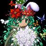 Min-Tea's avatar