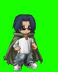 terku's avatar