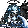 horseluvrelisha's avatar
