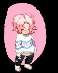 Morijin's avatar