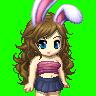 HannahKreinbrink's avatar