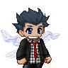 christogame's avatar