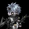 TheKidiKehT's avatar