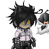 xZonbi's avatar