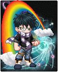 tami yuka's avatar