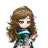 YvaineKristine_21's avatar