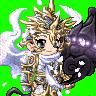 bigman222's avatar