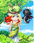 Vulqostrun's avatar