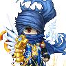 Lost Hikaru's avatar