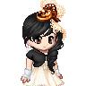kiwinana's avatar