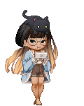 Mystic l Etolie 's avatar