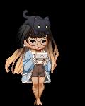 Outcast Of Reality's avatar
