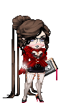 Meta Upir's avatar