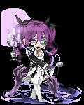 PAu02's avatar