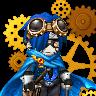 x-Bagel-x's avatar