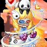 Madnessy1865's avatar