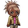EmeraldScythe's avatar