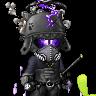 azn_richte001's avatar