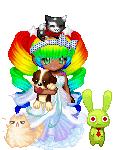 xXxPuppyPrincessxXx's avatar