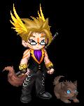Kilan-Forepaw's avatar