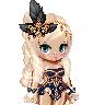 x-J3SS-x's avatar
