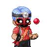 BennyBellsprout's avatar