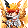 Jonwi5's avatar
