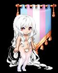 Princess Satanas 's avatar